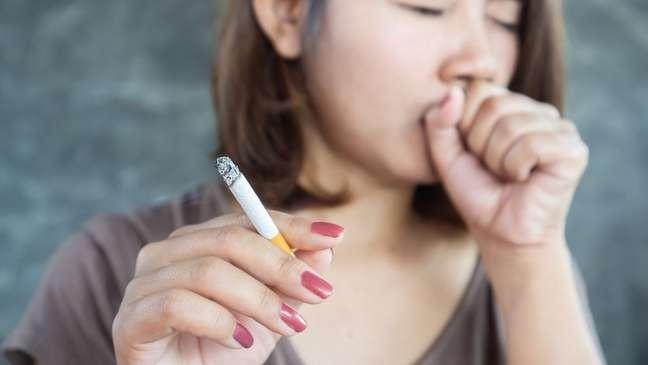 Medicações imunoterápicas estão sendo protagonistas no tratamento de tumores de pulmão