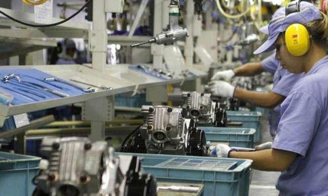 Segundo a CNI, mais de 2.500 indústrias utilizam o regime de 'drawback', que dá benefícios fiscais para a exportação