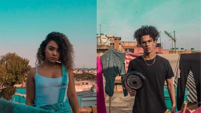 Longa-metragem retrata a realidade dos moradores do bairro Vila Missionária em São Paulo