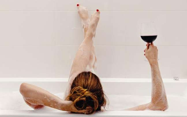 Rituais mágicos para aflorar seu lado sensual - Shutterstock.