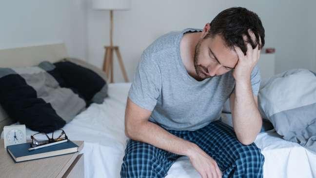 Conheça a Síndrome da Apneia Obstrutiva do Sono