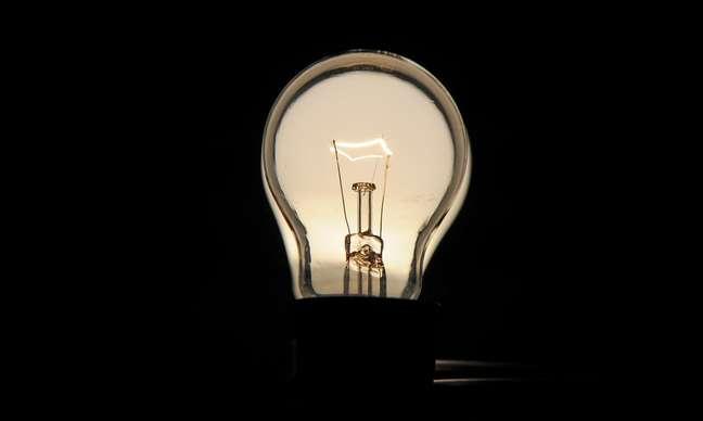Conta de luz está ainda mais cara no Brasil