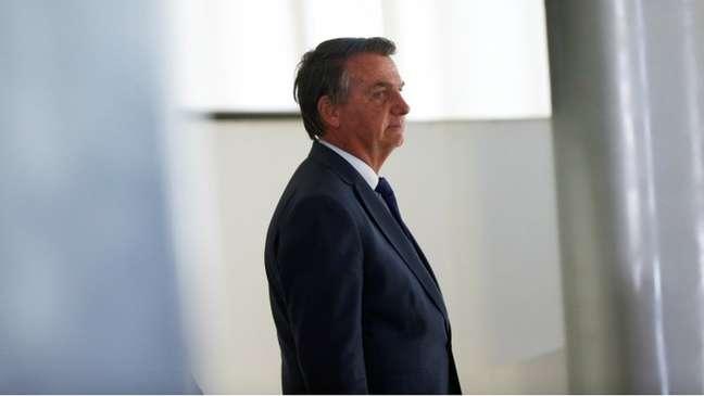 7 de setembro: ministros do STF estarão atentos à reação de Bolsonaro caso haja violência ou ataques ao Congresso ou Supremo