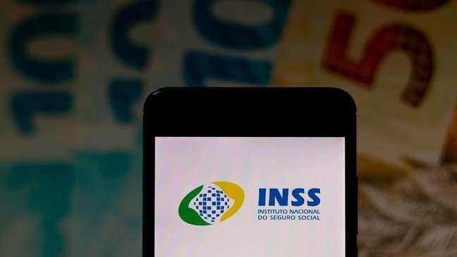 INSS: Governo decreta a obrigatoriedade e alternativas para a prova de vida