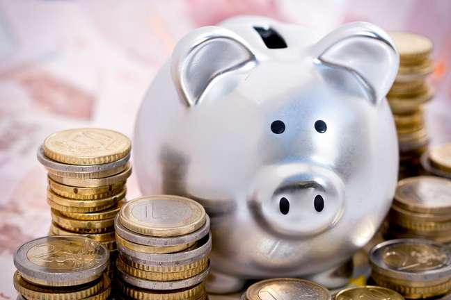 Signos mais beneficiados na vida financeira em setembro são Virgem e Peixes