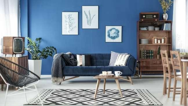 Saiba como comprar o tapete ideal