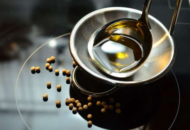 Guia da Cozinha - Azeite: conheça os tipos e propriedades do produto