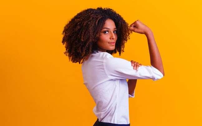 Ressalte as suas qualidades e supere os defeitinhos do seu signo - Shutterstock.