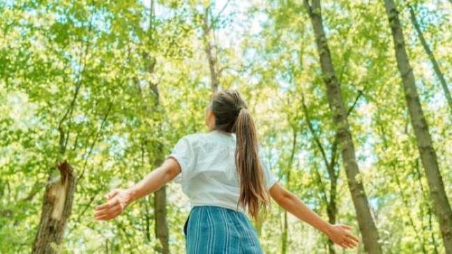 Preparados para as vibrações numerológicas desse mês? - Shutterstock