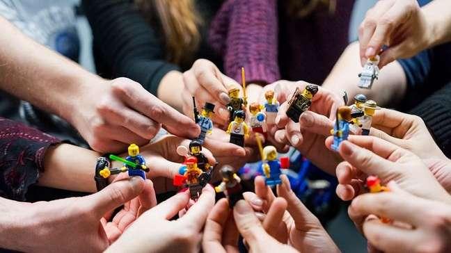 7 jogos de LEGO para PC, PlayStation ou Xbox