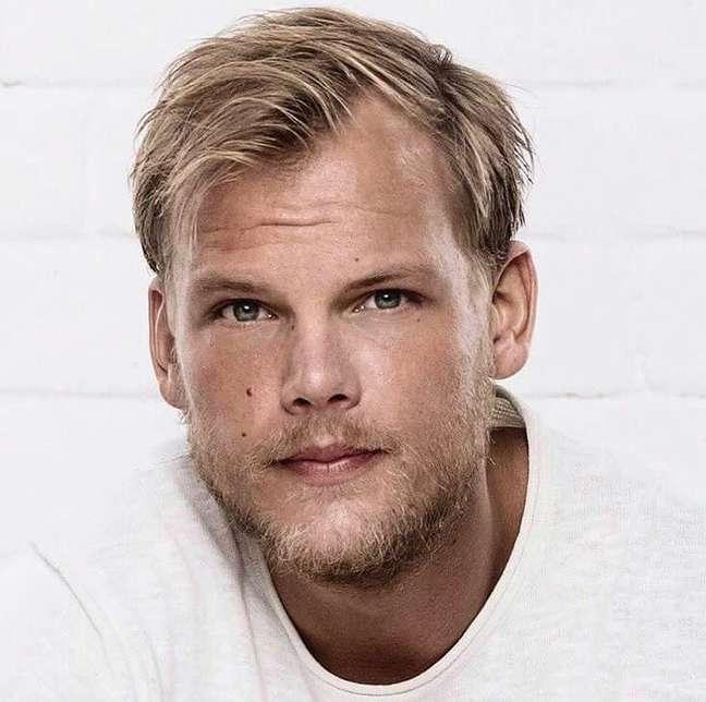 DJ e produtor sueco Tim Bergling completaria 32 anos