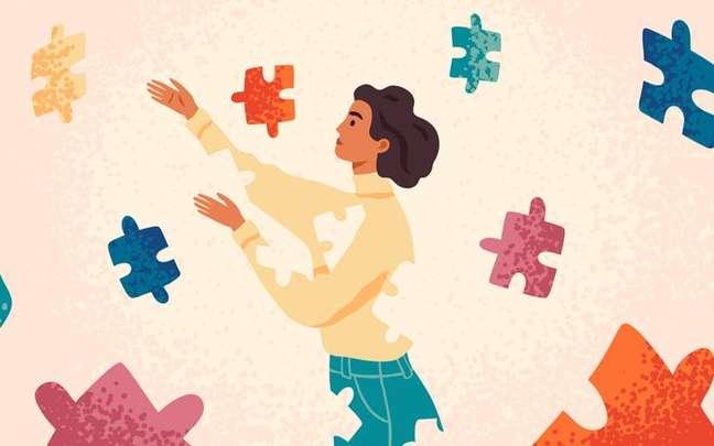 O seu signo mostra como lidar com o sexto sentido e dá dicas para aperfeiçoar esse dom - Shutterstock.