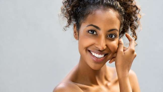 Como conquistar o sorriso perfeito