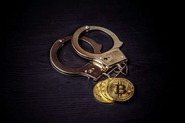 GAS Consultoria Bitcoin movimentou R$ 38 bilhões