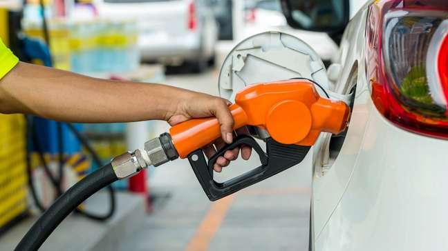 PMPF dos combustíveis de setembro