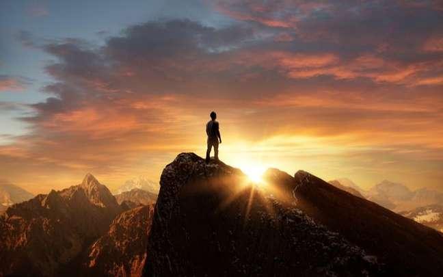Aprenda como lidar com as dificuldades e tenha sucesso em sua vida! - Shutterstock
