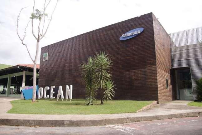 Samsung Ocean Beginner oferece vagas para capacitação em empreendedorismo