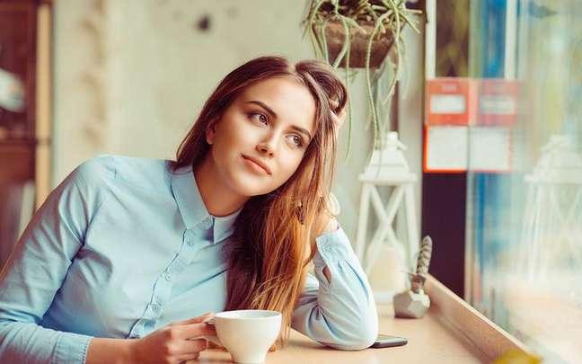 Confira a seguir 5 passos que vão mudar a sua vida - Shutterstock.