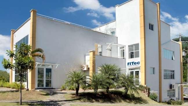 FITec