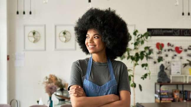 Empreendedora dá dicas valiosas para você começar o seu negócio!