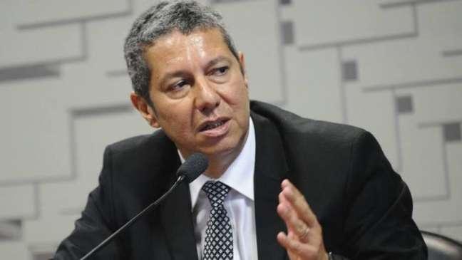 O economista José Roberto Afonso,pesquisador do Instituto Brasileiro de Ensino, Desenvolvimento e Pesquisa (IDP).