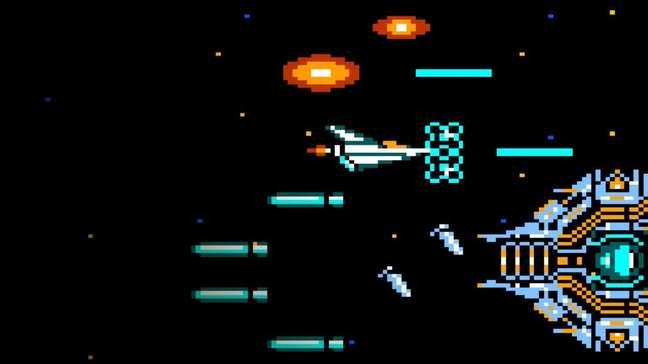 Gradius foi o primeiro jogo a usar o Código Konami