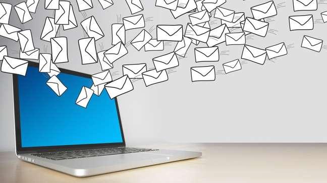Saiba criar e usar um alias no e-mail do iCloud