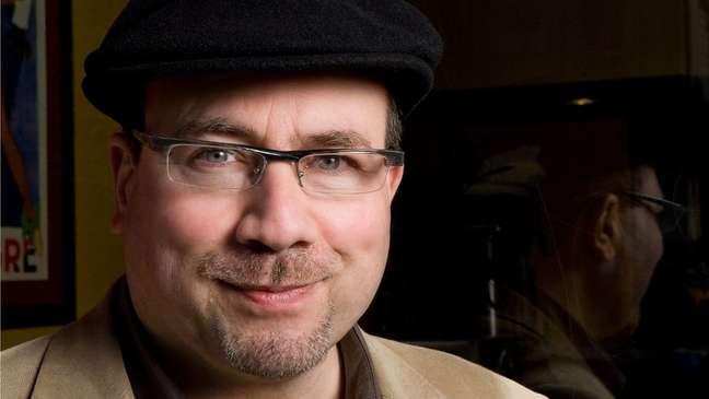 As redes sociais precisam encontrar mais consenso entre as pessoas, diz Craig Newmark, fundador da Craig's List