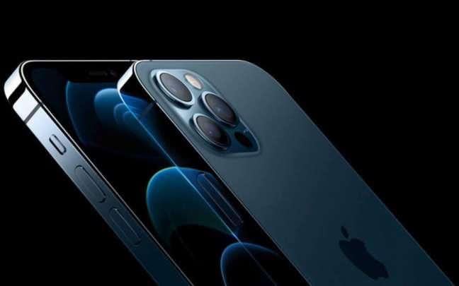 iPhone 13 deve melhorar recursos já vistos no iPhone 12