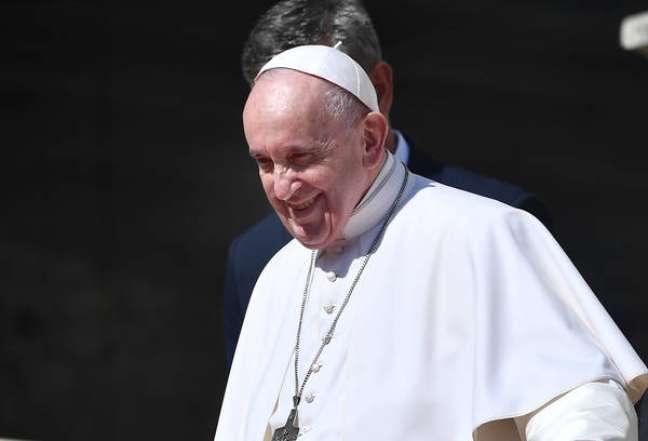 Papa Francisco se encontrou com comunidade judaica na Eslováquia