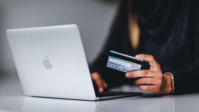 PagBrasil lança serviço de pagamentos online Débito Flash