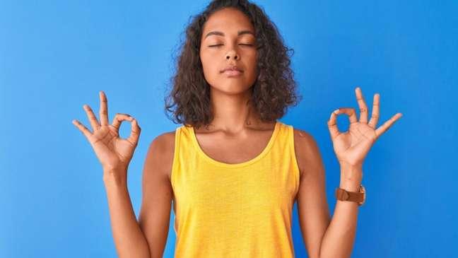 O mantra Ho'oponopono é de origem havaiana e é utilizado como uma oração para curar