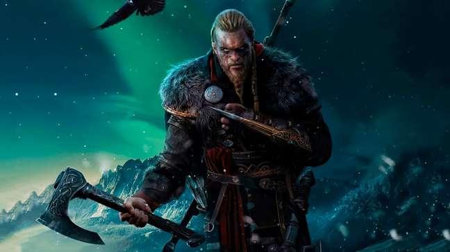 Mais uma semana de promoção no Xbox