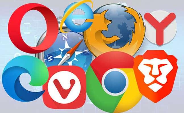 Guerra dos navegadores: qual o melhor para você?
