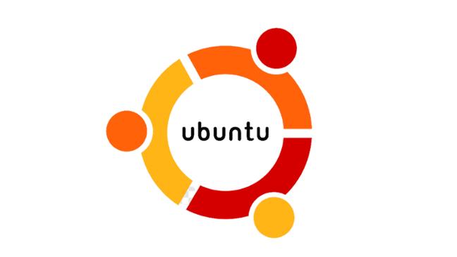 Ubuntu é a distribuição mais famosa para Linux