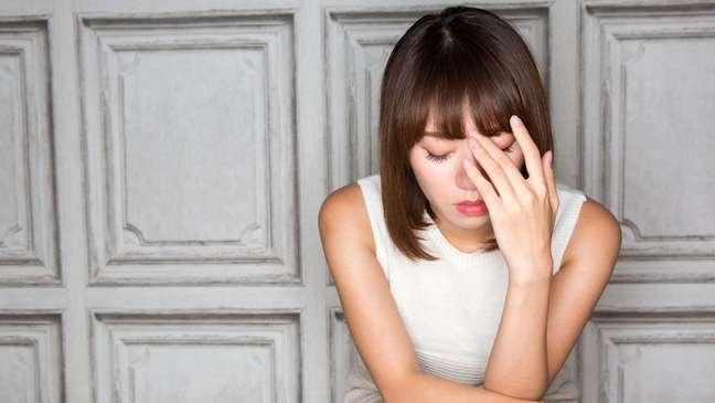 Será que o seu signo tem o defeito mais difícil de lidar?