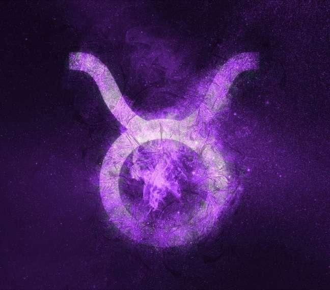 Touro é o segundo signo do zodíaco
