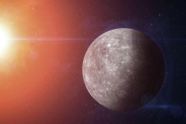 mercurio-retrogrado-libra-2021