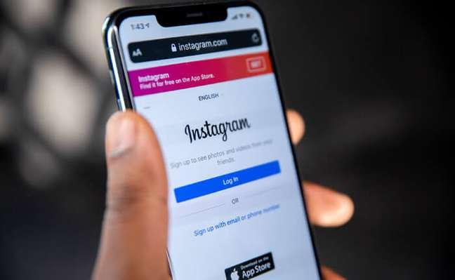 Instagram é uma ferramenta poderosa, mas precisas saber usar