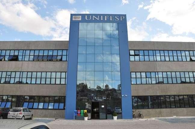 Reitoria da Unifesp soube pelo Diário Oficial que o procurador-chefe da instituição havia sido trocado por decisão direta do governo federal.