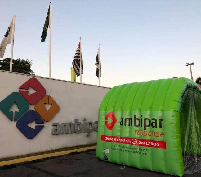 Empresa de soluções ambientais faz IPO de seu negócio de gestão de resíduos