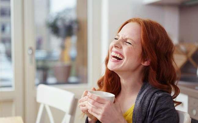 Descubra como ações práticas podem colaborar para o seu bem-estar e equilíbrio - Shutterstock.