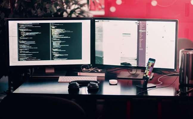Você acha que o notebook é a melhor opção para seu home office? Talvez não seja...