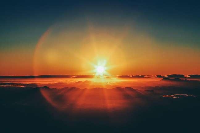 Todos seremos influenciados pela entrada do Sol em Libra