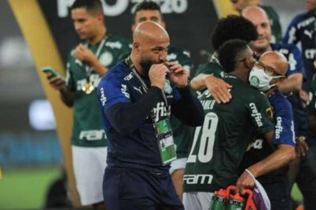 (Foto: Max Peixoto/Divulgação TXT Sports)