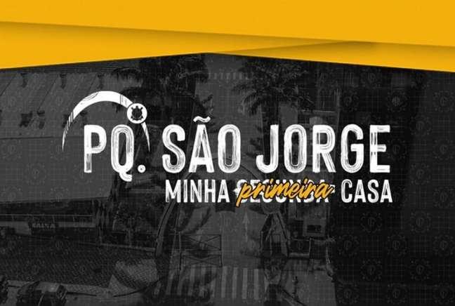 Corinthians lança campanha para atrair novos sócios para o clube (Foto: Divulgação/Corinthians)