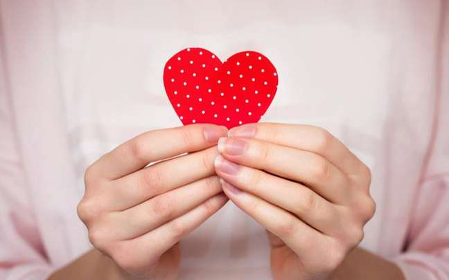 Mostre que vale a pena insistir nesse amor! - Shutterstock.