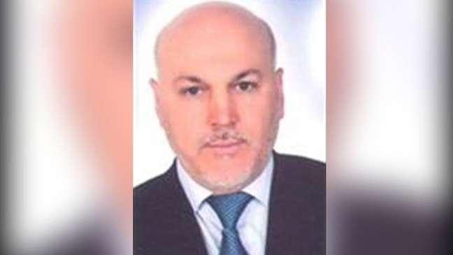 Morte de diplomata turco quase pôs fim à campanha de acobertamento da covid no Turcomenistão