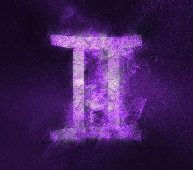Gêmeos é o terceiro signo do Zodíaco!