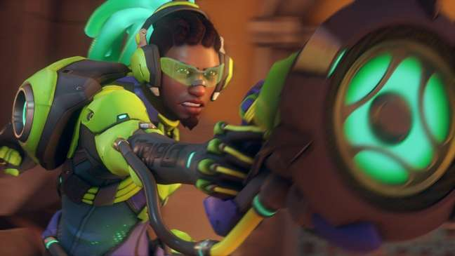 Overwatch 2 perde nome importante